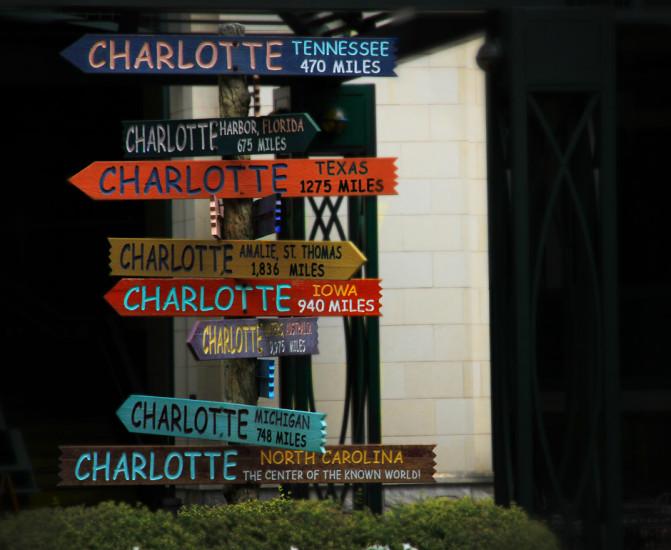 Charlotte.Groenwold4-e1433984821512